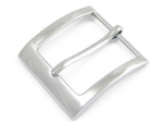 35mm Curved Belt Buckle. Code BUC027